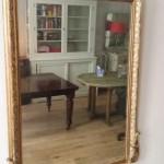 franse spiegel € 1150