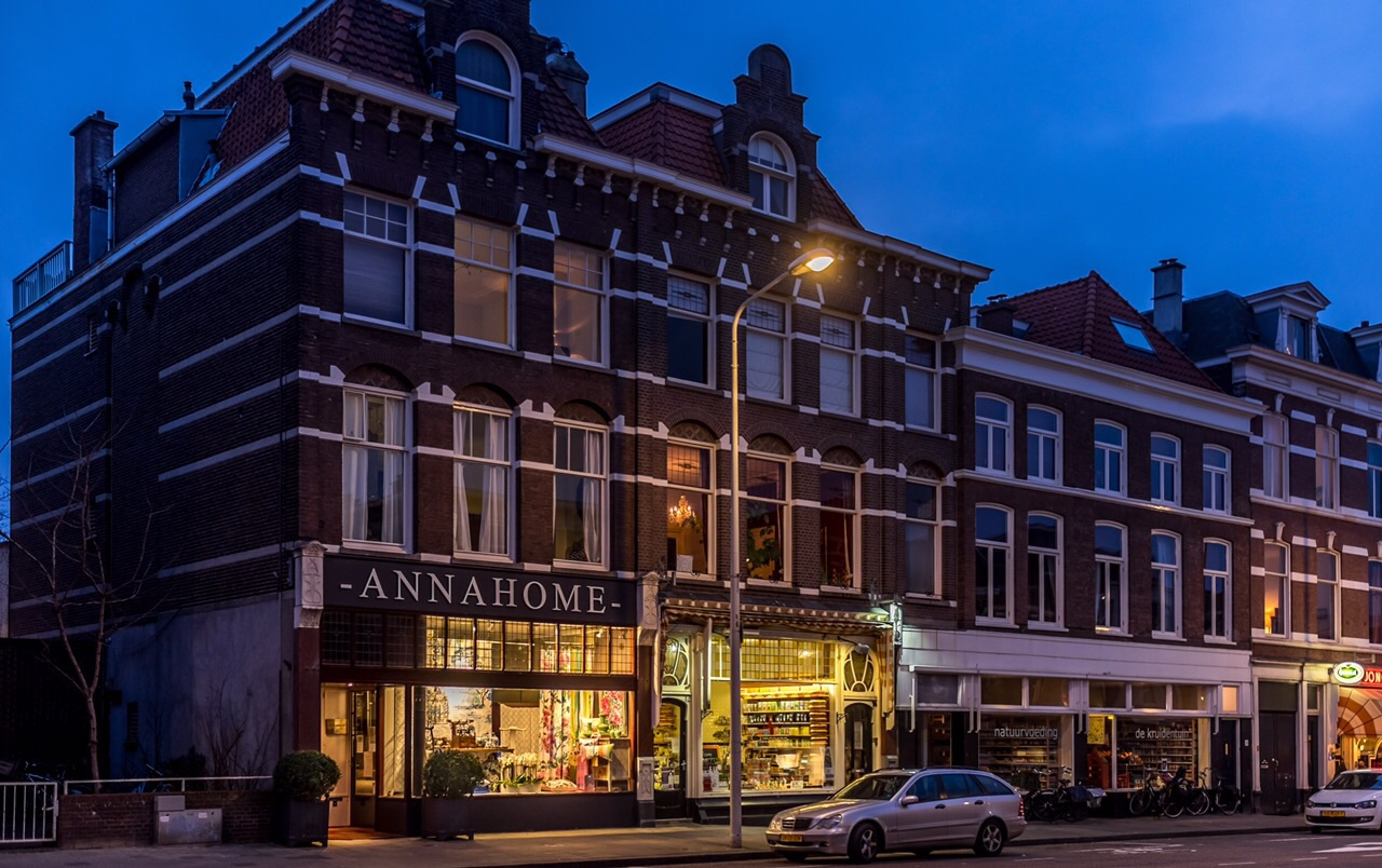 http://www.annahome.nl/wp-content/uploads/front-winkel.jpg