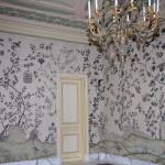 iksel wallpaper